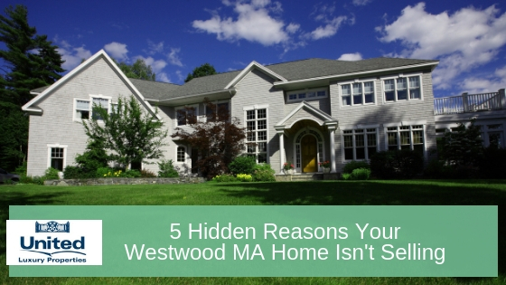 How to Stage Your Home and Sell for Top Dollar - The Hidden Secrets You Need to Know