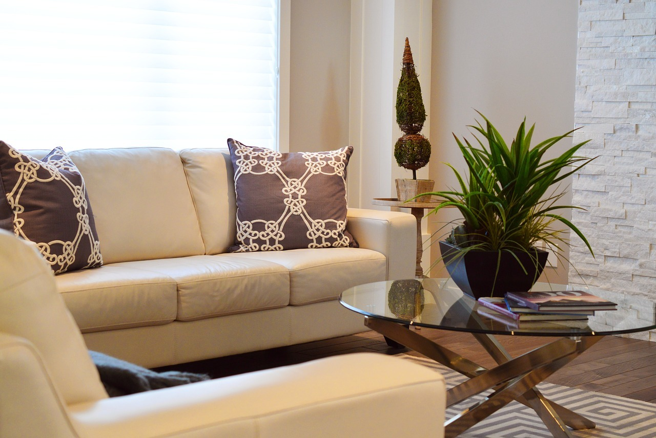 Needham MA Homes - Create a cozy atmosphere in your Needham MA home when you stage it.